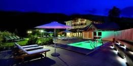 Hotel Salvadori - Val di Sole-1